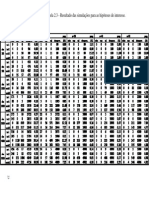 tabela_23.pdf