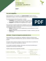 Documento Para Alumnos