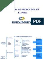 Bolsadeproductos 121130112807 Phpapp01 (1)