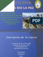 CUENCA RIO LA PAZ.pptx