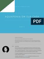 Guia Pratico Aquaponia