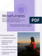feb20mindfulnessworkshop