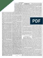 Un Discurso de La Cierva X La Desviación 6 de Octubre de 1914 Página 6