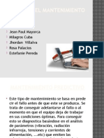 PPT MANTENIMIENTO (1)_