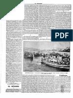 Un Discurso de La Cierva I El Hombre 21 de Julio de 1914 Página 8