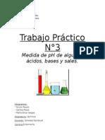 Informe Laboratorio de Quimica 3 (1) (1)
