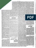 Un Autor Ignorado IX Epílogo 13 de Enero de 1915 Página 10