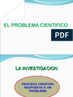 2-problemadeinvestigacion-100612000905-phpapp01.pps