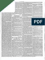 Nueva Edición Del Quijote 19 de Julio de 1911 Página 6