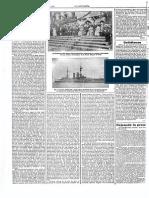 Mor de Fuentes I 11 de Septiembre de 1910 Página 6