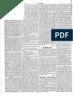 Mor de Fuentes III 30 de Septiembre de 1910 Página 6