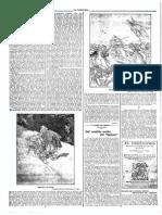 Lugares Cervantinos Recuerdos 25 de Diciembre de 1915 Página 8