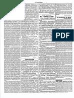 Los Mitos Españoles 27 de Junio de 1911 Página 6