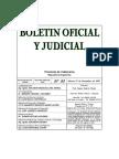 Codigo Procesal Civil - Catamarca