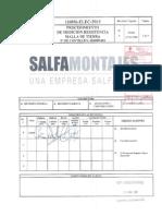 126856-ELEC-P015 Procedimiento de Medicion de Resistencia Malla de Tierra Rev.0.pdf