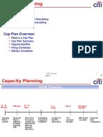 WFM-Cap-Training-Deck-Capacity-Plan.pptx