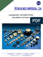 apoios_suportes_antivibratórios.pdf