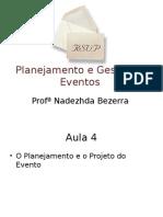 aula 03 - o projeto do evento.ppt