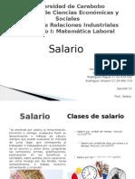Salario.pptx