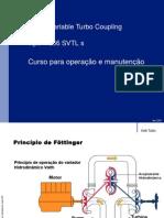 Curso - Variadores COLOMBIA.ppt