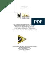 INFORME 3. ESTUDIO DE TRANSITO.docx