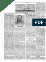 Leopoldo Alas 19 de Agosto de 1910 Página 4