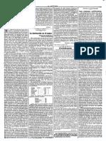 Lecturas Un Librito Goethiano 23 de Octubre de 1917 Página 8
