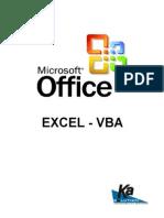 Apostila_Excel2003_VBA.pdf