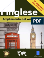 Ampliamento del vocabolario per l'inglese .pdf