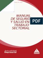 lab-07-manual-seguridad-salud-trabajo.pdf