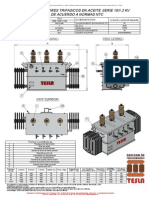 trif-taceite-conv-serie-15-15.pdf
