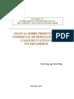 Manual Producción de Hortalizas en Casas de cultivo.docx