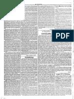 La Amada España Cataluña 27 de Enero de 1917 Página 8