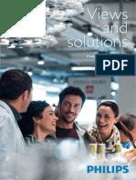 Views and Solutions 2014 1 EU