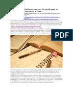 2015-Enem-Descubra os 10 melhores métodos de estudo para se preparar para o vestibular e.docx