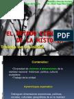 clase4elmetodocientificodelahistoriaytrabajo-110420213048-phpapp01.ppt