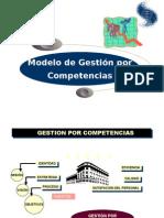 Diapositivas Competencias