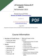 Lecture 1 (Intro WMC).Pptx