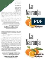 La Naranja Abril 18 2012.pdf