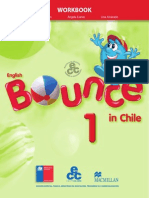 BOUNCE WORK BOOK pdf.pdf