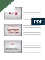 Aula 6 - Direito Inter Privado - Elementos e Regras de conexão - Parte III.pdf