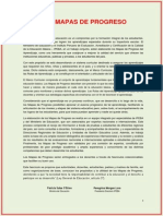 Mapa+Progres++2014.pdf