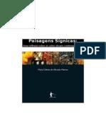 Paisagens Signicas1