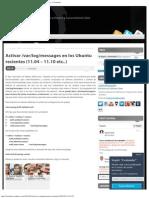 Activar _var_log_messages en Los Ubuntu Recientes (11.04 – 11.10 Etc..) _ Le