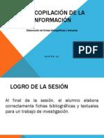 Sesion_10_Recopilacion_de_informacion_fichas_bibliograficas_textuales.pdf