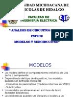 MODELOS_presentacion
