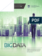 Folder BigData ISSUU