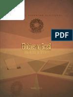TSE Eleicoes No Brasil Uma Historia de 500 Anos 2014
