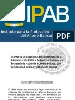 exposicion-ipab
