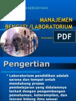 Manajemen bengkel-1